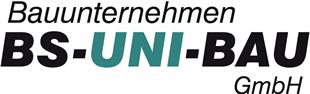 BS Uni-Bau Logo